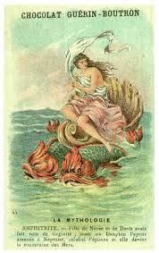 Aquatica Map 2095 Best Life Aquatica Images On Pinterest Jules Verne Art