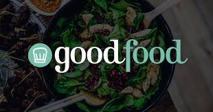 cuisine au recipes restaurant reviews food guides from food