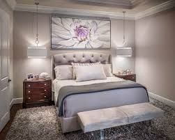 extraordinary mirrors above nightstands fancy bedroom furniture captivating mirrors above nightstands charming bedroom furniture design plans with transitional bedroom design