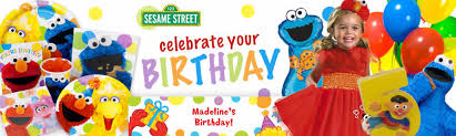abby cadabby party supplies abby cadabby party ideas sesame at birthday in a box