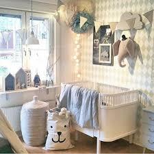 chambre bebe decoration décoration chambre bebe deco 21 lyon 04110803 les photo salon