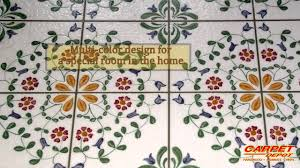 beautiful vinyl flooring roswell carpet depot vinyl floor