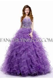 scoop inexpensive quinceanera dresses sweet 16 dresses collection