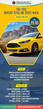 ford focus 2000 repair manual 87 best eagle images on pinterest eagles car and vintage cars