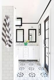 moroccan tile bathroom silverlake u2014 stefani stein inc