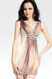 graduation party dresses u2013 dresses for woman