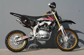 gas gas motocross bikes pep boys dirt bikes model for kids http bike kintakes com pep