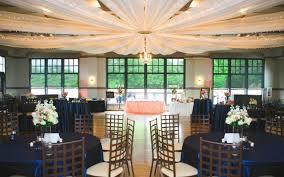 wedding venues in wichita ks noah s event venue best wedding reception location in wichita