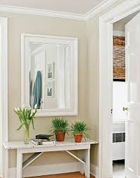 647 best paint colors wallpaper images on pinterest colors