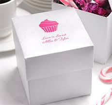 personalized favor boxes favor boxes wedding favor boxes diy wedding favor boxes