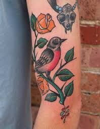 150 best tattoos and flash images on pinterest tattoos gallery