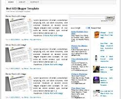 seo tools seo tutorial science tips google adsense galaxy