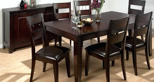 Microfiber Dining Room Chairs Articles With Microfiber Dining Room Chairs Tag Microfiber Dining