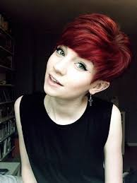 up to date cute haircuts for woman 45 and over 45 latest pixie haircuts styles for women in 2016 pixie haircut