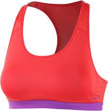 K He Kaufen Angebote Auf Nike Damen Kleidung Wäsche Großhandel Online Spara