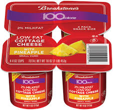 Low Calorie Cottage Cheese by Ewg U0027s Food Scores Cheese Cottage Cheese Flavored Products