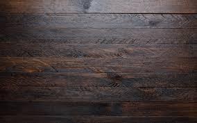 rustic wood wallpaper iphone 1 wallpaper hd