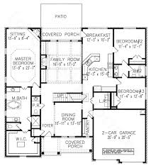 home plans with porch 100 simple house plans with porches simple house plans
