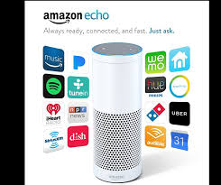 amazon echo black friday home depot omg u2013 rare 100 off coupon code for amazon echo