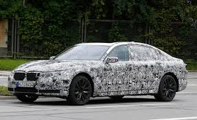 bmw modular engine 2016 bmw 7 series to debut modular engine family autoguide