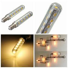 led kitchen light bulbs compare prices on chimney light bulb online shopping buy low