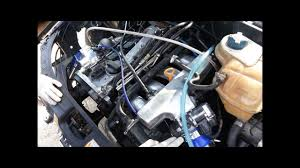 audi a4 turbo upgrade audi a4 b5 1 8t aeb t3 t4 turbo upgrade with ext wastegate fmic