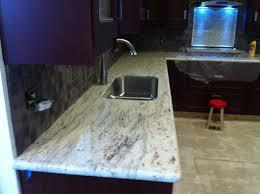 river white granite countertops stone smith com river white 96 x26 granite countertop