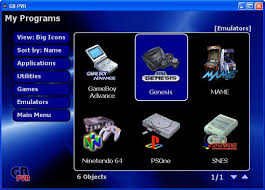 playstation 2 emulator for android playstation 2 emulator for psp 6 60 resident evil survivor
