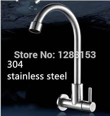 wholesale kitchen faucets get cheap discount kitchen faucets aliexpress com