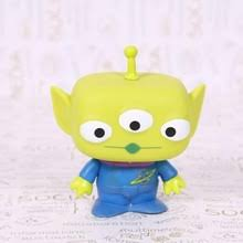 toy story aliens toy story aliens suppliers manufacturers