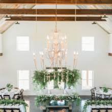 oaks farm weddings five oaks farm venue cleburne tx weddingwire