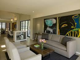 download drawing room decoration tips slucasdesigns com