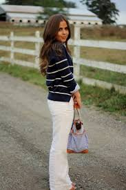 25 best images about country club chic on pinterest summer maxi