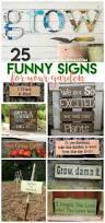25 super funny garden signs hilarious gardens and garden signs