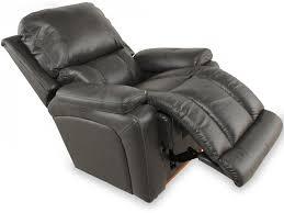 Sofa Chair Recliner Sofa Lazy Boy Electric Recliner Things Mag Sofa Chair