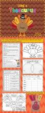 thanksgiving classroom ideas 16 best language arts compare contrast images on pinterest