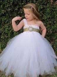 where to buy white dresses for baby girls babies pinterest
