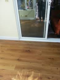 Mayfair Laminate Flooring Laminate Flooring Fitters London Laminate Floor Fitting