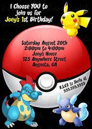 125 best birthday invitations images on pinterest birthday party