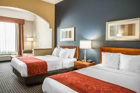 Comfort Suites Comfort Suites Comfort Suites Riverfront Newport Ky 420 Riverboat Row 41071