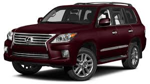 lease a lexus suv lexus lx 570 lease deals and special offers 8 passenger luxury suv