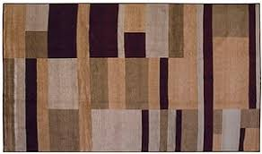Scotchgard Wool Rug Wool Rug All Architecture And Design Manufacturers Videos