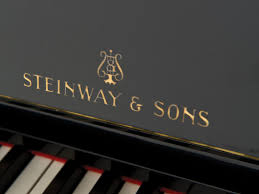 player piano roll cabinet rm sotheby s 1920 steinway sons t 98 welte mignon upright piano