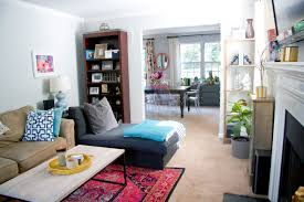 amazing home interior design ideas colonial living room colorful living room rugs for your cheerful house