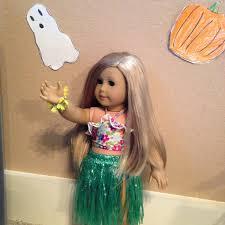 the sunshine dollies doll halloween costumes