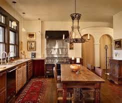 rustic kitchen decor ideas kitchen decorating contemporary traditional kitchen country