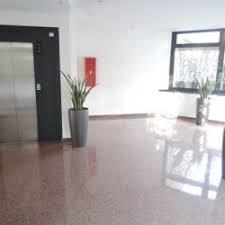 location bureaux boulogne billancourt location bureau boulogne billancourt hauts de seine 92 516 m