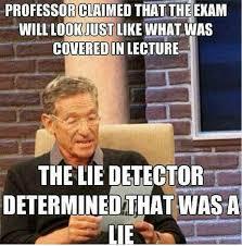 College Humor Meme - nursing school for sure lol nursing student and nurse life