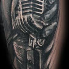 michael da bear tattoo 505 george street aberdeen phone