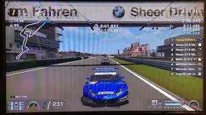 cars honda racing hsv 010 gran turismo 6 honda keihin hsv 010 u002712 in nurburgring 100 sub